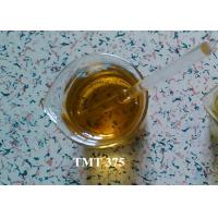 Wholesale TMT Blend 375mg/ml Injectable Anabolic Steroids Injections TMT 375 from china suppliers