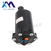 Wholesale LandRover Discovery III Suspension Compressor Plastic Parts Neutral Packing from china suppliers