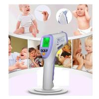 Wholesale Baby Temperature Thermometer AT PC002 from china suppliers