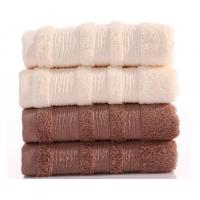 Luxury Decorative Bath Towels ,100% Cotton,Lint Free Ultra Soft