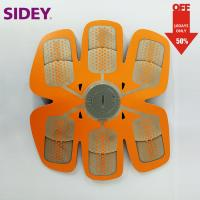 Wholesale Honkon Sidey Relieve Pain Ems Pad Ems Body Slimming Machine with Lithium Battery from china suppliers