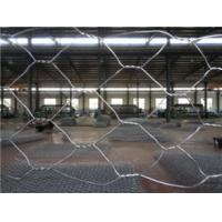 Wholesale 3 Feet x 50 Feet Galvanized Chicken Hexagonal Wire Mesh Netting 2'' For Rabbit Cage from china suppliers