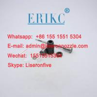 Wholesale injector dismantle tool kit F00ZC99037 / F00Z C99 037 motorcycle valve kit F 00Z C99 037 from china suppliers