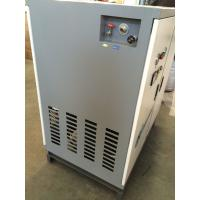 Wholesale 5Nm3/h, 99.99% Nitrogen generator,Pressure Swing Adsorption Style from china suppliers