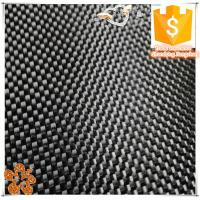 Wholesale 200G/300G Carbon fiber prepreg fabric supplied with high quality and best price by sincere factory in CN from china suppliers