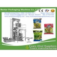 Wholesale lettuce packaging machine, cabbage packaging machine, vegetable packaging machine, fresh vegetable packing machine from china suppliers