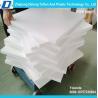 Buy cheap PTFE sheet Cuba Virgin teflon sheet from wholesalers