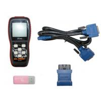 Wholesale PS150 Oil Reset Tool Auto Scanner , Xtool Diagnostic Tools / Diagnostic Tool from china suppliers