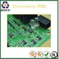 Quality OEM Electronic PCB Boards Assembly for sale
