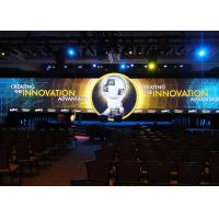 Buy cheap P1.2mm SMD0808 4K HD LED Display Led Concert Screens With Front Service from wholesalers