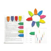 Wholesale Personalised Magnetic Bookmarks from china suppliers