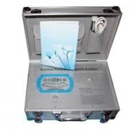 Wholesale Comprehensive Quantum Magnetic Resonance Health Analyzer , 39 Reports from china suppliers