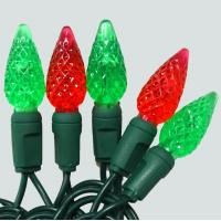 Wholesale LED C6 CHRISTMAS LIGHT from china suppliers