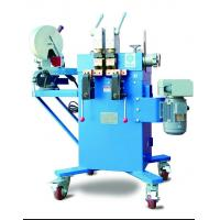 Quality Durable Straight Wire Drawing Machine Parts With Hot Water Tank for sale