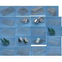 Buy cheap Stainless Steel Instrument Trays from wholesalers