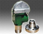 Wholesale Shear relief valve from china suppliers