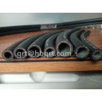 Wholesale SAE J 2064 car aircon hoses #6 #8 #10 #12 with Competitive price from china suppliers