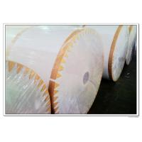 Wholesale coated recycle board, clay coated white back from china suppliers
