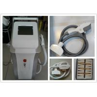 Wholesale CE ISO Skin Care Multifunction Beauty Machine for Effective Face Wrinkle Removal from china suppliers
