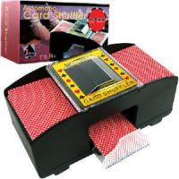 Wholesale Card Shuffler from china suppliers