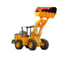 Wholesale 2T LW220 Mini Loader Earthmoving Equipment, Road Construction Equipment from china suppliers