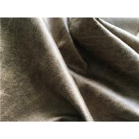 Wholesale 100% Polyurethane Faux Leather Fabric Hot Stamping Heat Insulation from china suppliers