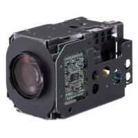 Wholesale SONY FCB-EX45CP Zoom Colour Camera Module from china suppliers