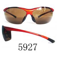 Wholesale Hot Sale Specialized Custom Sport Sunglasses,good quality and resonable price from china suppliers