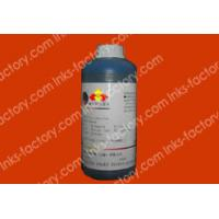 Wholesale Environmentally friendly Mutoh Dye Sublimation Inks from china suppliers