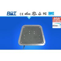 Wholesale Ballistic Led Wall Pack Lighting With Bridgelux COB and Meanwell Driver from china suppliers