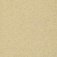 Wholesale Light brown Engineered Quartz Stone honed for window sill , floor tile , wall tile from china suppliers