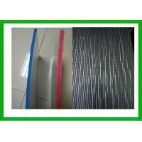Wholesale XPE Thermal Insulation Foam Foil For Building Red Green Blue from china suppliers