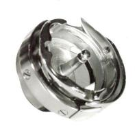 Buy cheap rotary hook 2-B1H(6-5) from wholesalers