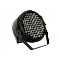 Wholesale Professional 120*3w RGBW LED Par Can Stage Light  For DJ Disco Light  W-17 from china suppliers