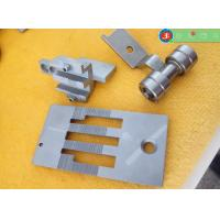 Wholesale gauge set DN Size 3/4 from china suppliers