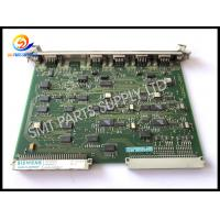 Buy cheap Siemens Siplace 00362541-01 Communication Board KSP - COM354 For Hf Machine from wholesalers