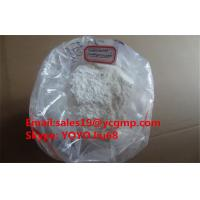 Wholesale Injectable Male Sex Steroid Hormone Testosterone Phenylpropionate Powder Cas 1255-49-8​ from china suppliers