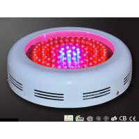 Wholesale Long Life 90W 3650 Lm 60 Hz Indoor LED Plant Grow Lights for Hydroponics, Horticulture from china suppliers