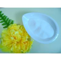 Wholesale Purification Agent Sodium Metabisulfite Hs Code28321000 , Sodium Metabisulfite Health from china suppliers