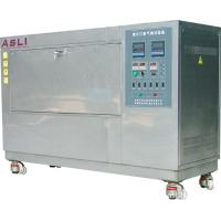 Wholesale Standard Climatic and Dust Test Chamber from china suppliers