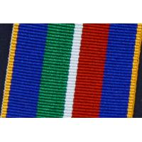 Wholesale printed medal lanyard for game from china suppliers