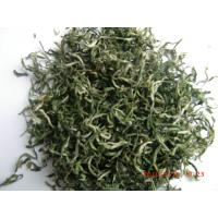 Wholesale Yellow Mountain Organic Tender Mao Feng Green Tea Third Grade from china suppliers