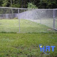 Wholesale Chain Link Mesh for Fencing from china suppliers