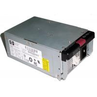 Wholesale Compaq 337867-001 1300W HP Server Power Supplies with Active Fan from china suppliers