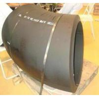 Wholesale A234 WPB  buttwelding pipe elbow from china suppliers