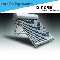 Wholesale Solar water heater price We are solar water heater China manufacturer Z7 from china suppliers