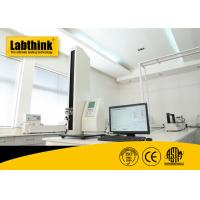 Wholesale Universal Tensile Testing Machine / Equipment For HDPE / LLDPE Labthink from china suppliers