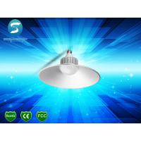 Wholesale Energy Efficient High Bay Lighting SMD5730 Warm White E27 LED Bulb from china suppliers