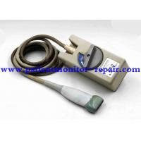 Wholesale Medical Equipment GE SP10-16 Ultrasound Probe Repair For Hospital And School from china suppliers