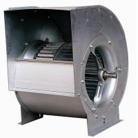 Wholesale Double inlet air condition centrifugal fan from china suppliers
